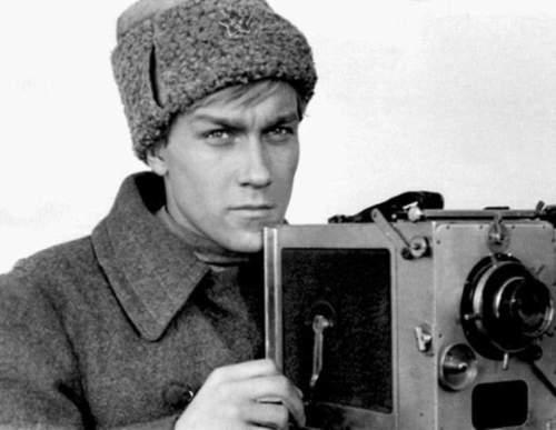 Олег Янковский: актер в воспоминаниях друзей, родных и коллег