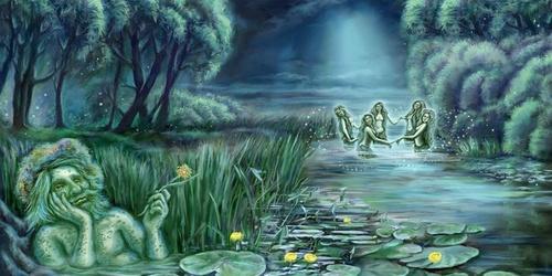 20 апреля – Акулинин день: Приметы и суеверия
