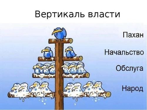 «Неединая Россия-34. Решалы» - Игорь Яковенко