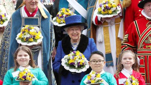 Подарунок королеві до Дня народження: герцогиня народила малюка