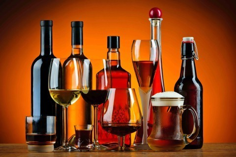 Ученые раскрыли неожиданную опасность алкоголя