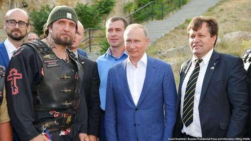 Поддержавшего аннексию Крыма немецкого депутата судят за фальсификацию выборов