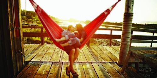Нужны ли в браке общие интересы