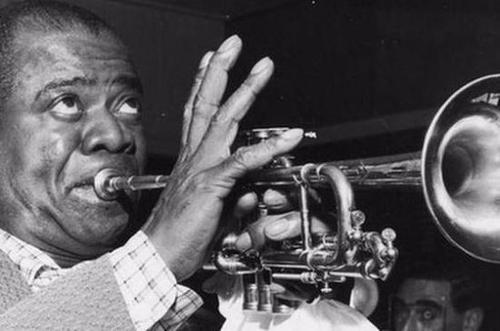30 апреля отмечается Международный день джаза