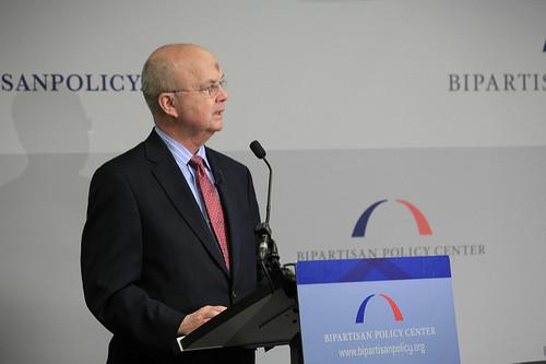 "Экс-директор ЦРУ: ""сенсации"" Нетаниягу 10 лет"