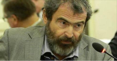 «Про Армению, где все ещё впереди» - Аркадий Дубнов