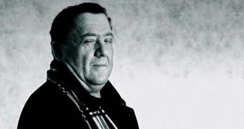 «Не о футболе...» - Валерий Зеленогорский