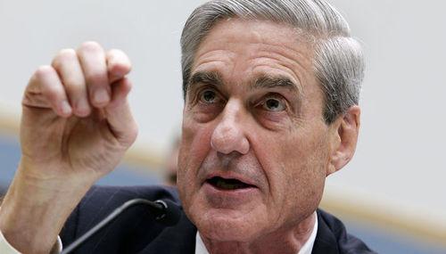 Спецпрокурор Мюллер предостерегает Трампа в случае отказа давать показания