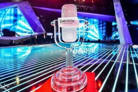 Евровидение-2018: букмекеры назвали ТОП-5 фаворитов