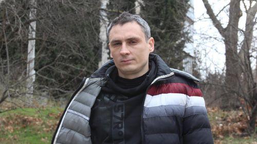 Жителя Севастополя приговорили к двум годам колонии за комментарий о Крыме