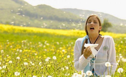Почему мы чихаем, зеваем и ...
