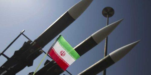 Иран готовится к ракетному удару по Израилю