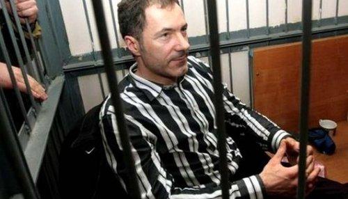 Экс-министра Рудьковского посадили в тюрьму в ОАЭ
