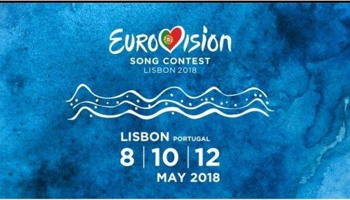 Евровидения-2018. Кто попал в финал