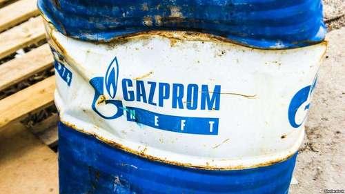 В Польше возбудили дело против Газпрома