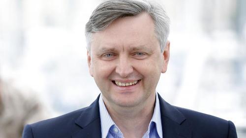 «Донбасс» Сергея Лозницы: между карнавалом и трагедией