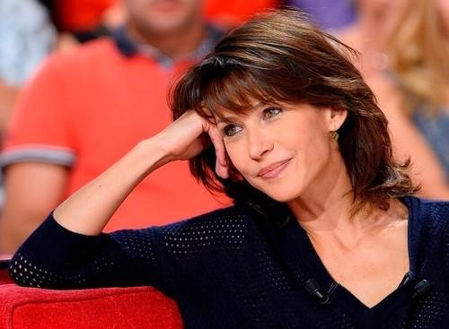 Уроки красивого взросления от француженок