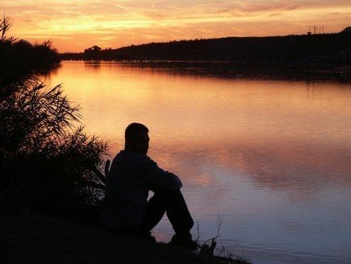 Особенности характера людей-одиночек
