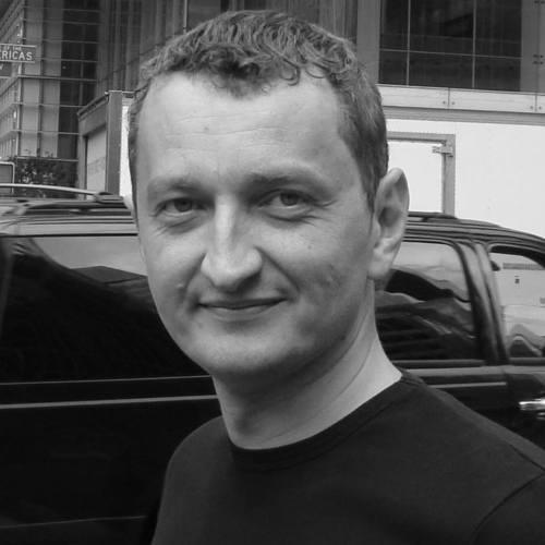 """""""Манифест нашей реальности"""" - Илья Кенигштейн"""
