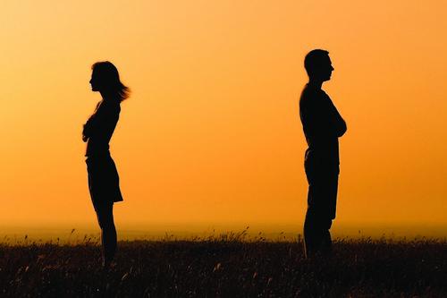 5 условий счастливых отношений