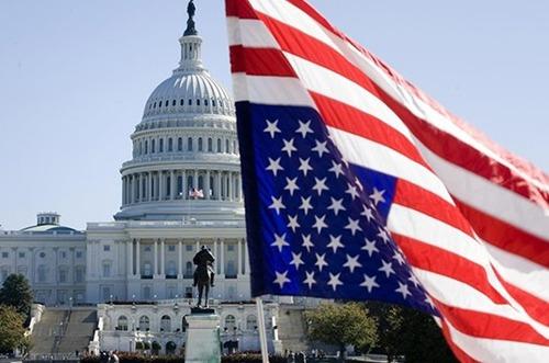 Минфин США заявил о готовности ввести новые санкции против России