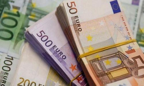 Европарламент одобрил финпомощь Украине на 1 млрд евро