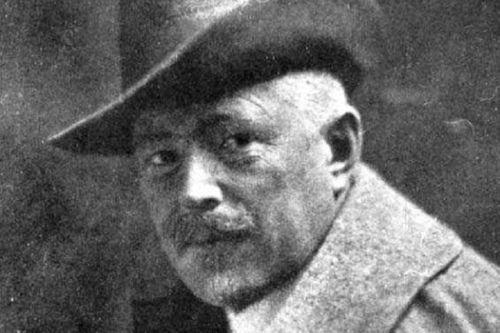 Сто великих украинцев — Владислав Городецкий