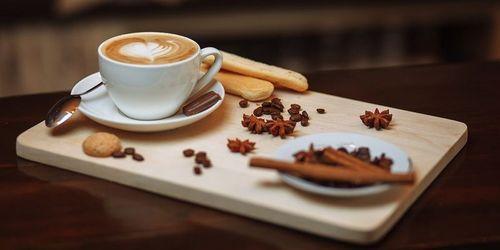 Кофе полезен для профилактики болезней
