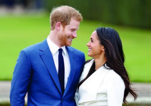 4 мифа о королевской семье Британии