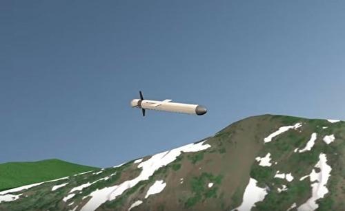 Новая ядерная ракета Путина потерпела фиаско на испытаниях