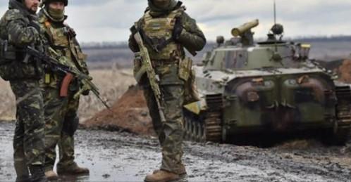 «На что меняют жизни боевиков» - Кирилл Сазонов