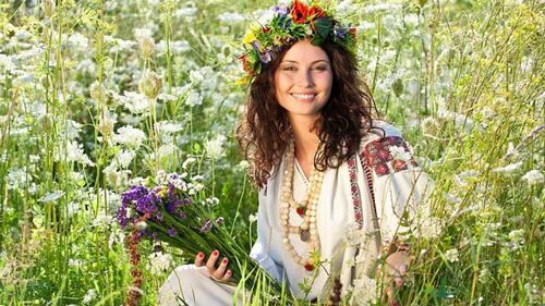 26 мая – день Лукерьи Комарницы: Приметы и суеверия