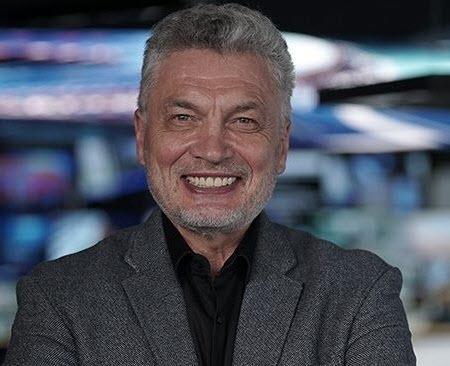"""Вкус Укропа и Чеснока"" - Сергеи Лоико"