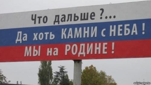 """""""Разум на отшибе…"""" - Андрей Шипилов"""