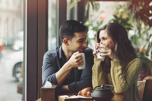 6 способов определить, что этот человек вам подходит – до того, как вы скажете «да»