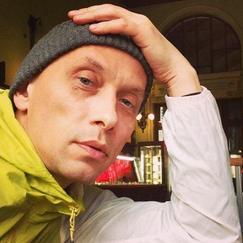 """""""Журналистика умерла"""" - Игорь Поночевный"""