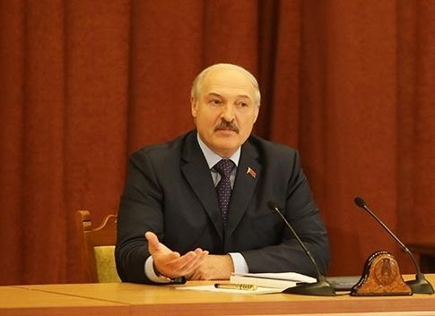 Беларусь готова закрыть границы с Россией