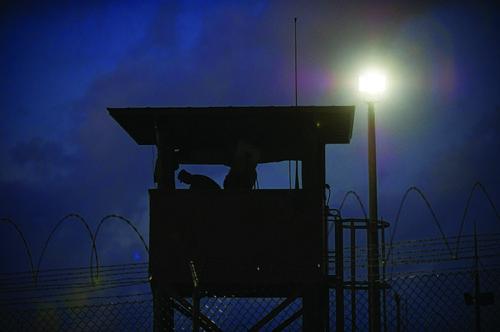 Литву и Румынию обвинили в соучастии в пытках ЦРУ
