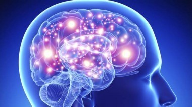 Мыслить негативно: мозг человека способен предсказывать боль