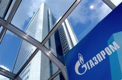 """""""Газпром"""" приступил к массовому сокращению сотрудников в Европе"""