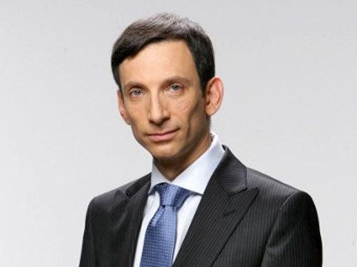 «Путин не меняет подходов» - Виталий Портников