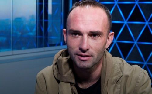 Украинский кинорежиссер Леонид Кантер обнаружен мертвым