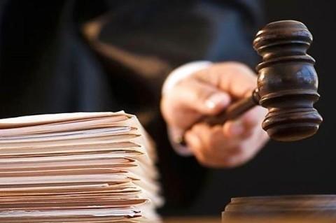 Конституционный суд разрешил отмену депутатской неприкосновенности