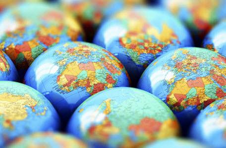 Опубликованы ответы на тест ЗНО по географии