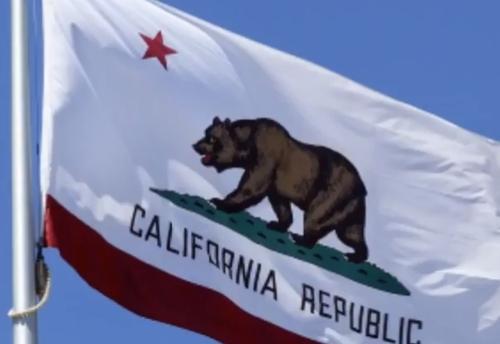 В ноябре пройдет голосование о разделе Калифорнии на 3 штата