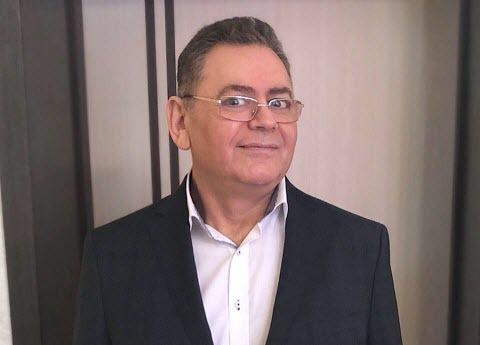 """""""Пазл  окончательно сложился"""" - Карл Волох"""
