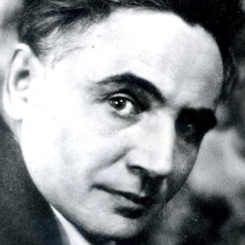 Сто великих украинцев — Александр Степанович Курбас