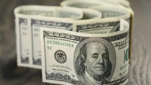 """""""Закон «О валюте» может стать настоящей революцией для Украины"""" - Сергей Фурса"""