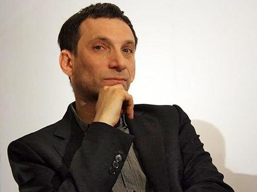 «Украинскую экономику спасёт только победа над агрессией» - Виталий Портников