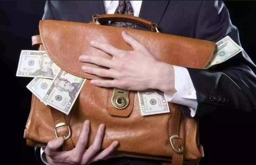 Отток капитала из российских акций поставил рекорд с присоединения Крыма